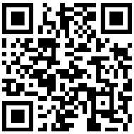 brockcarcode1.jpg