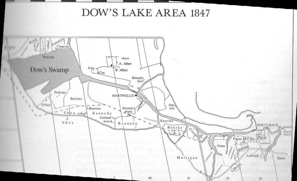 dowslakemap1847