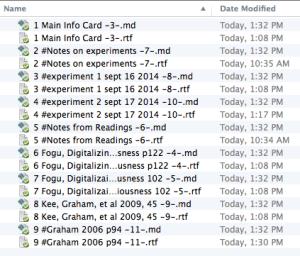 Screen Shot 2014-09-17 at 1.56.06 PM