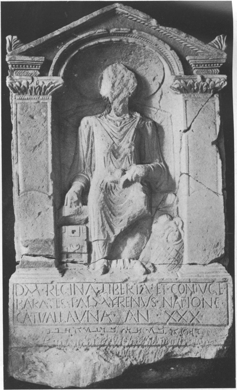 http://romaninscriptionsofbritain.org/inscriptions/1065