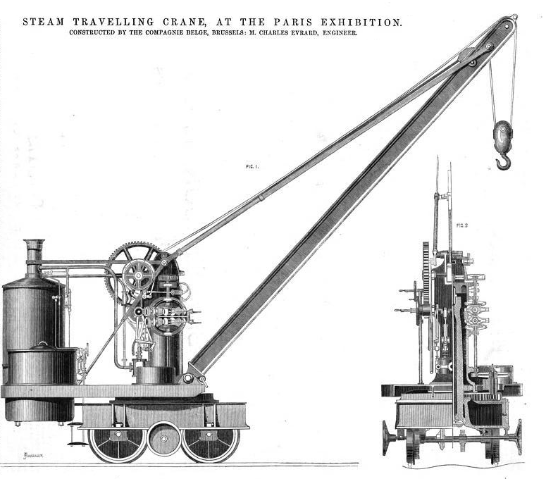 Steam_crane,_Compagnie_Belge_(Charles_Evrard),_Paris_Exhibition,_1867