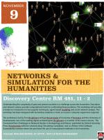 networks-simulation-workshop-image