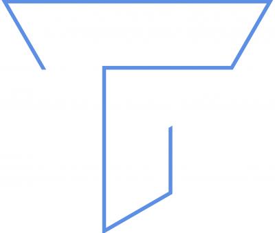 Tropy – OCR – NotesWorkflow?